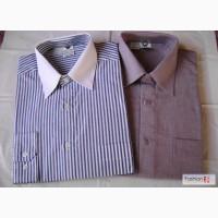 Рубашки муж. размер 39 - 48 Красная Швея в Москве