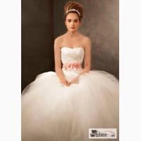 Свадебное платье Vera Wang White by Vera Wang в Краснодаре