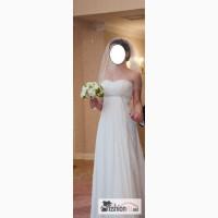 Свадебное платье Можно для беременных в Санкт-Петербурге