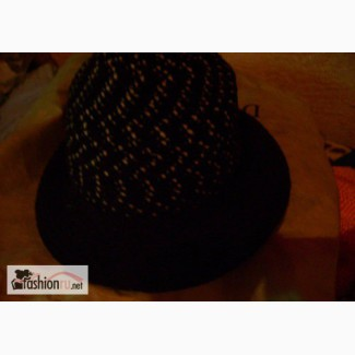 Шляпы, шляпки, шапки коричн норка, в Улан-Удэ