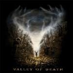 Футболка Buckwear Valley of Death