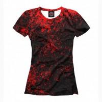 Продам одежду с рисунками: футболки, толстовки, худи, свитшоты