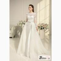 Свадебное платье Nora Naviano 14600 в Саратове