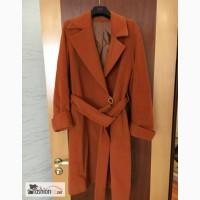 Пальто драп в Мытищах