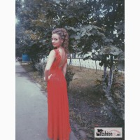 Выпускное платье!!!! СРОЧНО!!! в Москве