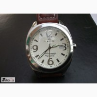 Часы Lorenz automatic Torneo swiss made Lorenz Torneo в Санкт-Петербурге