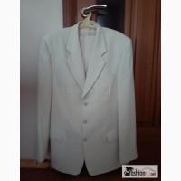 Новый Свадебный мужской костюм в Иваново