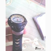 Дайверские часы в Анапе