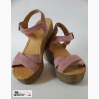 НОВАЯ обувь из Германии в Красноярске