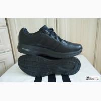 Демисезонные кроссовки Adidas Duramo 6 LTR в Омске
