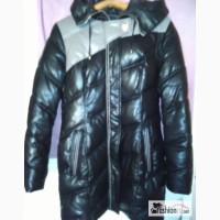 Куртка зимняя экокожа AOXING в Самаре