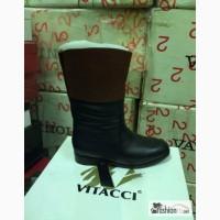 Обувь Vitacci в Москве