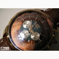 Часы Breitling (Брайтлинг) во Владивостоке