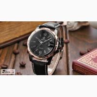 Стильные мужские кварцевые часы «Orkina» Orkina в Новосибирске