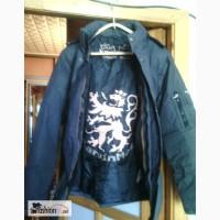 Куртка KarvinMax в Омске
