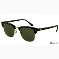 Купить солнцезащитные очки Ray-Ban в Ростове-на-Дону