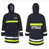 Недорогие куртки влагозащитные Польша