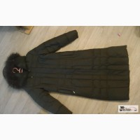Куртку в Иваново