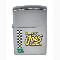Зажигалка Zippo Camel CZ 086 Smokin Joe#039;s Racing