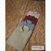 Рубашки и жакеты Элита в Чебоксарах