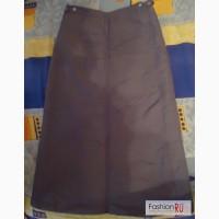 e446553c501 Купить юбки в России