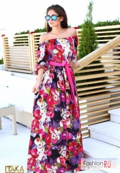 Где В Нижнем Купить Вечернее Платье