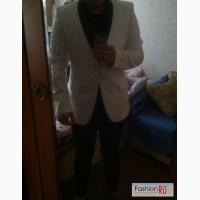Продам пиджак ZARA ZARA мужской пиджак zara в Москве