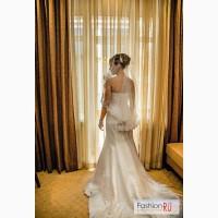 Свадебное платье To be Bride To be Bride C0085 в Чебоксарах
