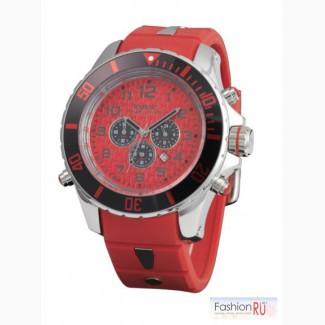 Брендовые часы Kyboe Chrono KYC 001-55 в Таганроге