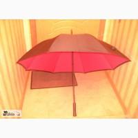 Зонт трость ESCADA в Москве