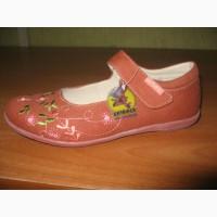 Детская обувь всех размеров