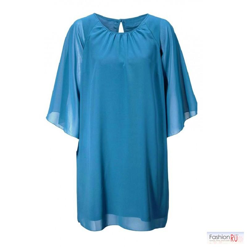Купить Платье Маленьких Размеров
