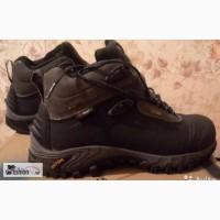 Ботинки merrell thermo- 6 wtpf (торг) в Омске