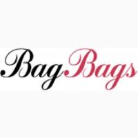 Интернет-магазин одежды обуви и аксессуаров