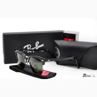 Солнечные очки Ray Ban! 990 рублей в Самаре