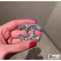 Брошь Starlight Шанель Chanel Style B11 в Ростове-на-Дону