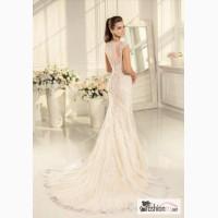 Свадебное платье Nora Naviano Sposa в Нальчике