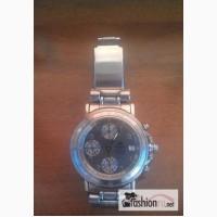 Швейцарские часы Raymond Weil Parsifal Chronograph в Москве