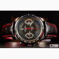 Купить часы для Мужчин Tag Heuer Tag Heuer в Ростове-на-Дону