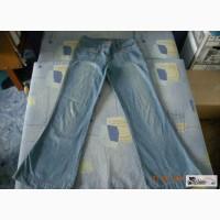 Фирменнные джинсы NEXT на девушку в Челябинске