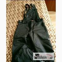 Продам горнолыжные штаны фирмы Killy в Костроме