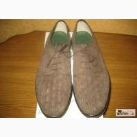 Германская муж. обувь (новая) р.45 Salamander и Rieker в Челябинске