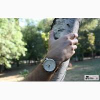 Мужские часы mvmt в Краснодаре