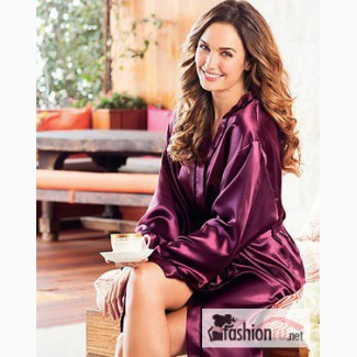 Халат (Luxury Robe) Oriflame в Хабаровске