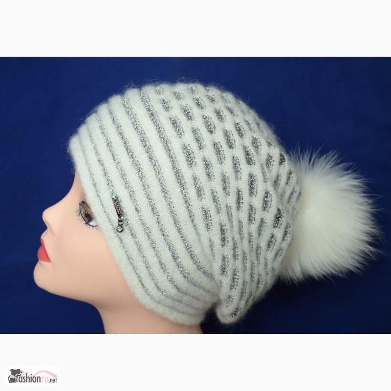 Фото 7. Женские шапки 2017 вязаные шапки зима 2016 - 2017 итальянского производителя женских шапок