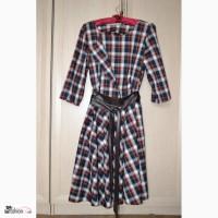 Продам платья, Б/У, одевались 1-2 раза