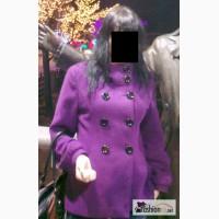 Пальто женское. Размер 44-46. в Минусинске