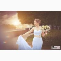 Свадебное платье коллекция Татьяны Янченко модель 7034 в Санкт-Петербурге