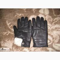 Кожаные перчатки Беларуссия в Зеленограде