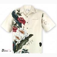 Гавайская рубашка оригинал. в Москве